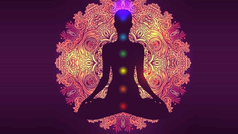 Основные мантры кундалини-йоги