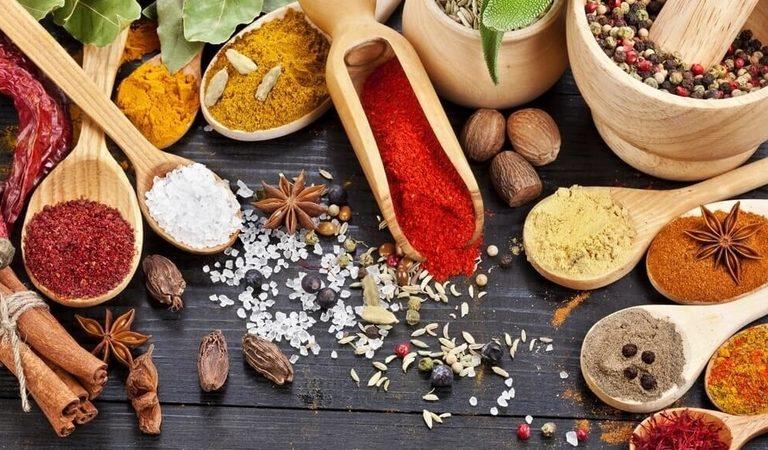 Здоровое питание для женщин согласно Аюрведе